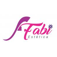 Logo of Fabi Estética