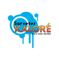 Logo of Kaloré