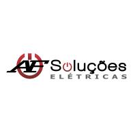 Logo of AF Soluções