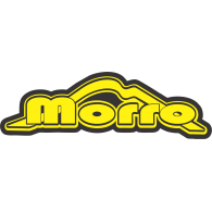 Logo of Morro MT