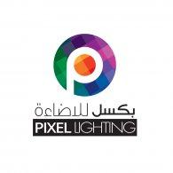 Logo of Pixel Lighting