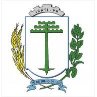 Logo of Irati - Pr