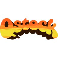 Logo of Qstock