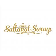 Logo of Saltanat Sarayı Düğün Salonu Kahramanmaraş