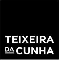 Logo of Teixeira da Cunha