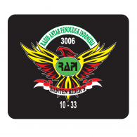 Logo of Rapi Rider