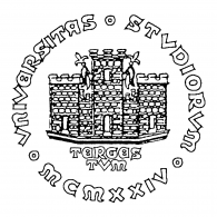 Logo of Università degli Studi di Trieste