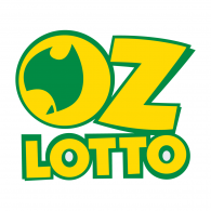 Logo of Oz Lotto