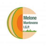 Logo of Melone Mantovano IGP