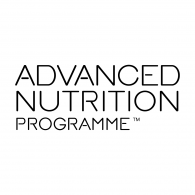 Logo of Advanced Nutrition Programme