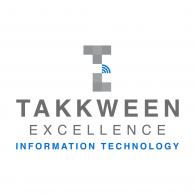 Logo of Takkween Information Technology