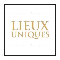 Logo of Lieux Uniques