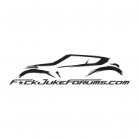 Logo of Juke Forums