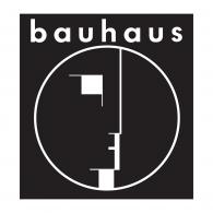 Logo of Bauhaus