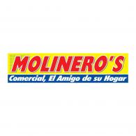 Logo of Molineros Comercial