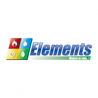 Logo of Elements