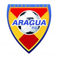Logo of Aragua FC