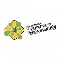 Logo of Cimarrones en la Ciencia y Tecnologia