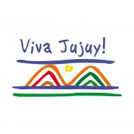 Logo of Logo Viva Jujuy