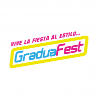 Logo of Graduafest