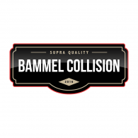 Logo of Bammel