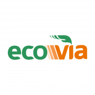 Logo of Ecovia