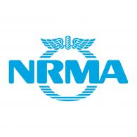 Logo of NRMA
