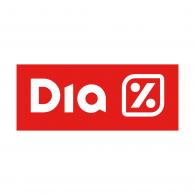 Logo of Dia