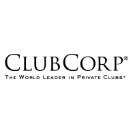 Logo of Club Corp