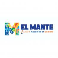 Logo of El Mante