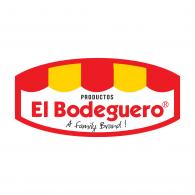 Logo of Productos el Bodeguero