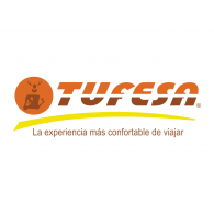 Logo of TUFESA
