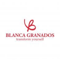 Logo of Blanca Granados