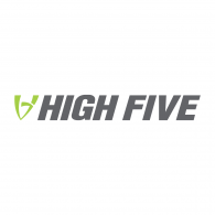 Logo of High Five