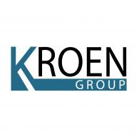 Logo of KROEN Group C.V.