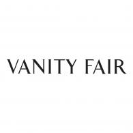 Logo of Vanity Fair