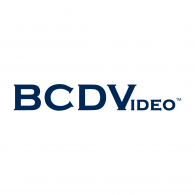 Logo of BCDVideo