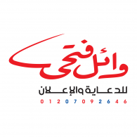 Logo of Egypt
