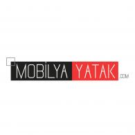 Logo of Mobilya & Yatak
