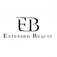 Logo of Extended Beauty