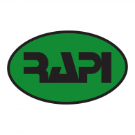 Logo of RAPI