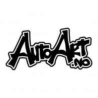 Logo of Autoart AS