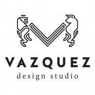 Logo of Vazquez
