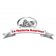 Logo of La Factoría Gourmet