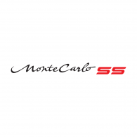 Logo of Monte Carlo SS