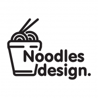 Logo of Noodles Design