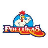 Logo of Pollukas