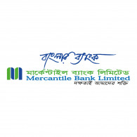 Logo of Mercantile Bank Ltd.