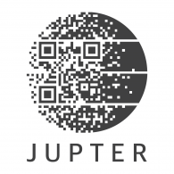 Logo of Jupiter