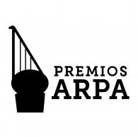 Logo of Premios Arpa